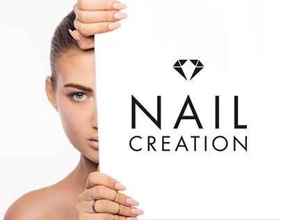 Nail Creation