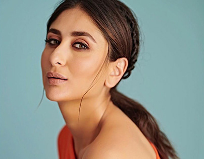Look book of Kareena Kapoor Khan's Top Hairstyles DIY