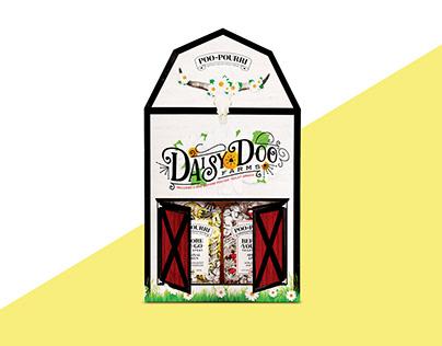 Poo~Pourri Daisy Doo