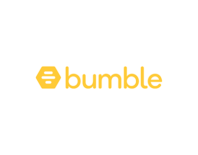 Bumble (Additional Work)