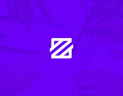 Cubuz - Marketing Digital