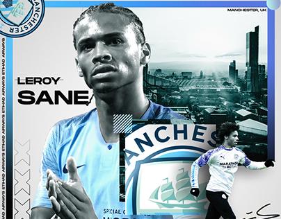 Football Wallpapers || Premier League Edition