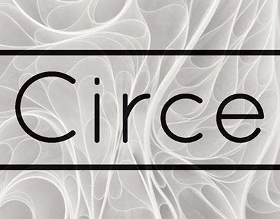 Circe: A Global Sourcing Guide to Ethical Women's Wear