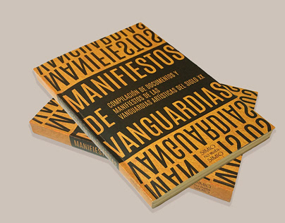 Tipografía y ediciones: Libro