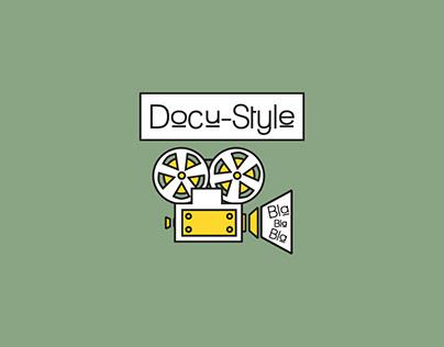Docu-Style Videos