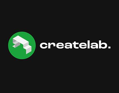 Createlab - Future classroom