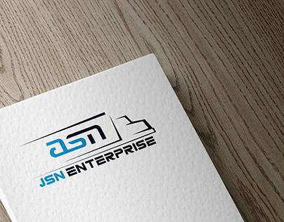 JSN Logo Design