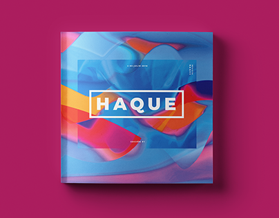 Revista Haque
