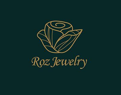 Roz Jewelry