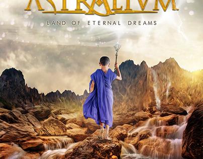 Astralium - Land of Eternal Dreams