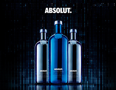 WEBSITE - Absolut Electrik