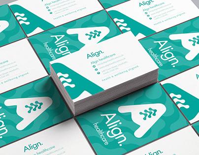 Align Healthcare