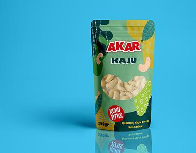 Kaju Projects Photos Videos Logos Illustrations And Branding On Behance