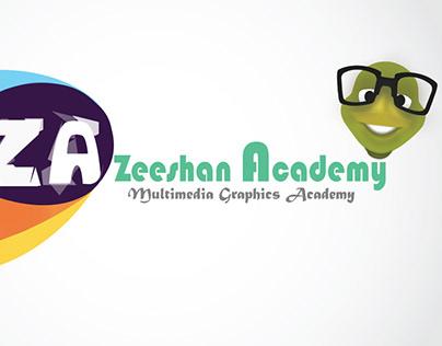 Zeeshan Academy
