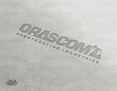 Stationary for Orascom comp