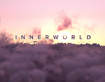 INNER WORLD.