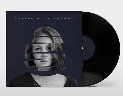 Album Cover: Design Styles