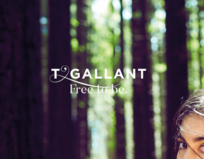 T'Gallant Wines