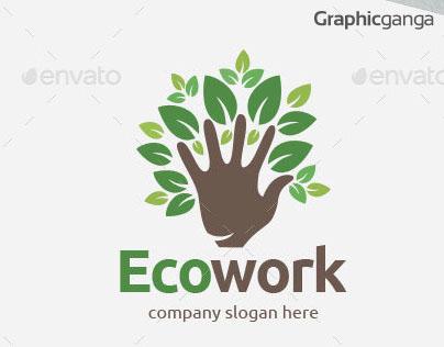 Eco Work