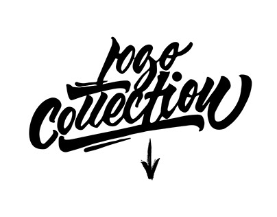 Logo Collection #1