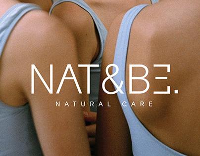 Nat&Be
