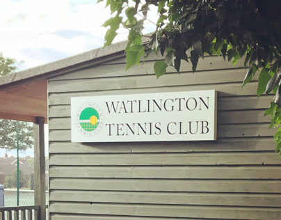 Watlington Tennis Club