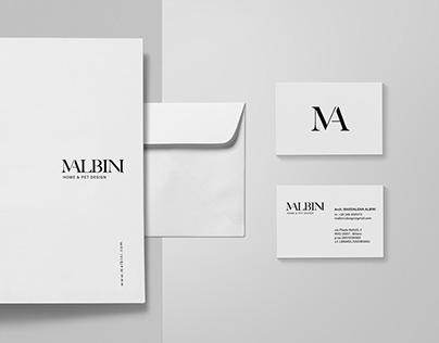 MALBINI Home & Pet Design