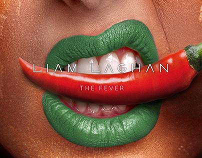 Liam Laghan - Odyssey