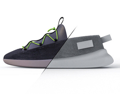 MONT Footwear