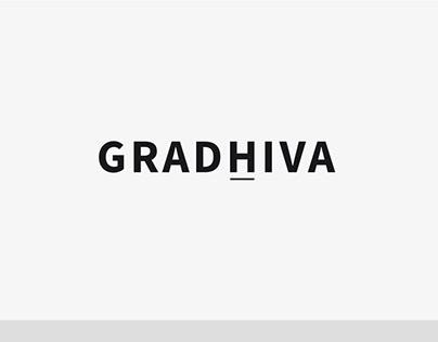 GRADHIVA