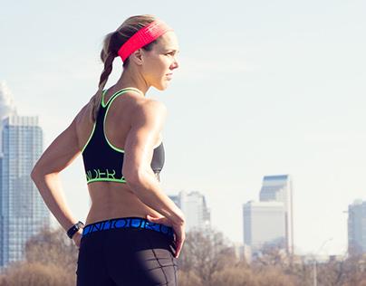 Lindsay Torgerson-Team USA Athlete