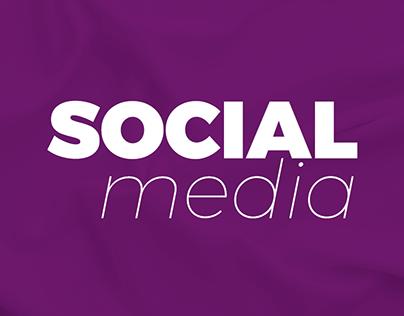 Social Media - Shop do Pé 2