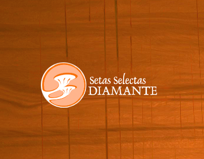 Setas Selectas Diamante - web site