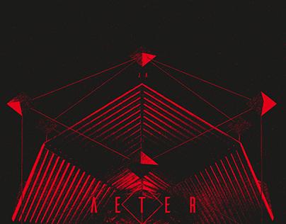 AETER