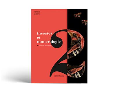 Insectes et numérologie