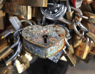 Tripe A Brisbane Locksmiths