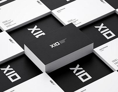 XIO Architectures