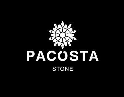 logotype for stone studio