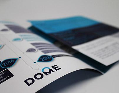 Folder Dome