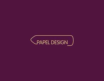 Papel Design