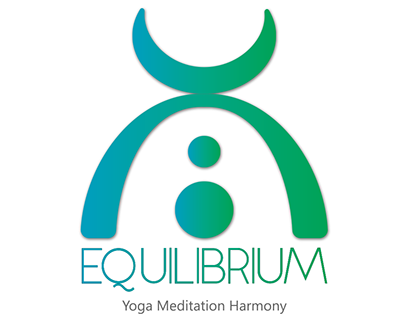 UX Project - Equilibrium
