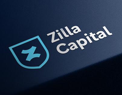 Zilla Capital