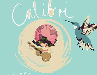 Calibri Wellness & Music Festival