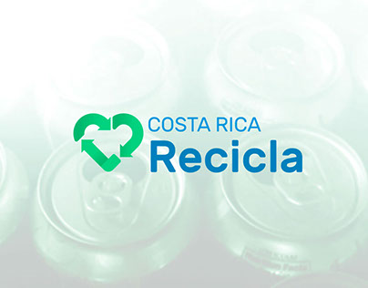 Costa Rica Recycles // Costa Rica Recicla
