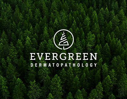 Evergreen Dermatopathology