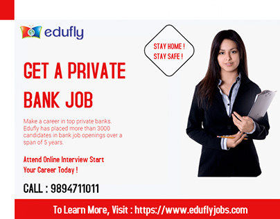 Private Bank Jobs