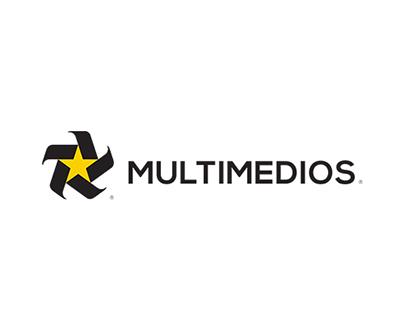 Multimedios / Comunicación Interna