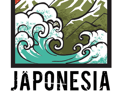 """""""Japonesia"""" Snowboard and Surf video by Columbia"""