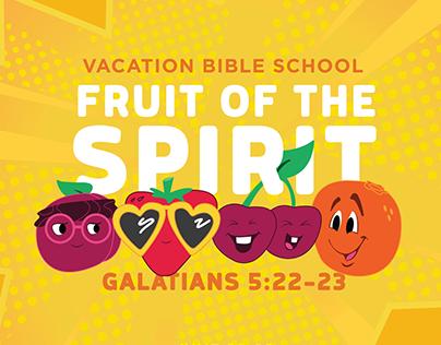CUMCVacation Bible School