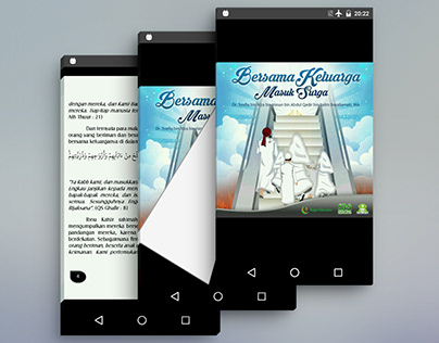 BKMS Ebook Android